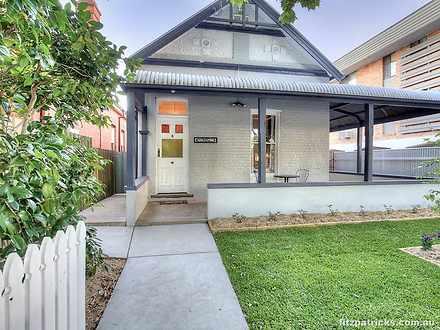 126 Gurwood Street, Wagga Wagga 2650, NSW House Photo