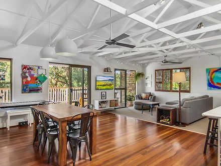 160 Grandview Drive, Yaroomba 4573, QLD House Photo