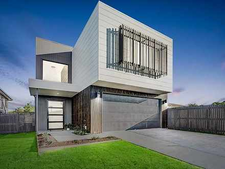 29 Collings Street, Geebung 4034, QLD House Photo