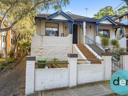 62 Boronia Street, Kensington 2033, NSW House Photo