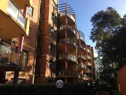 30/29-33 Kildare Road, Blacktown 2148, NSW Apartment Photo