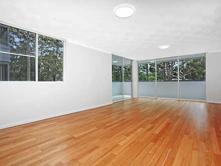 2/24 Helen Street, Lane Cove 2066, NSW Apartment Photo