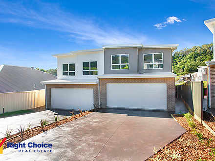 11A Headwater Place, Albion Park 2527, NSW Townhouse Photo