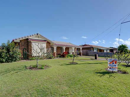 35 Kululu Crescent, Scarness 4655, QLD House Photo
