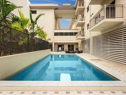 102/19-21 Leichhardt Street, North Ward 4810, QLD Apartment Photo