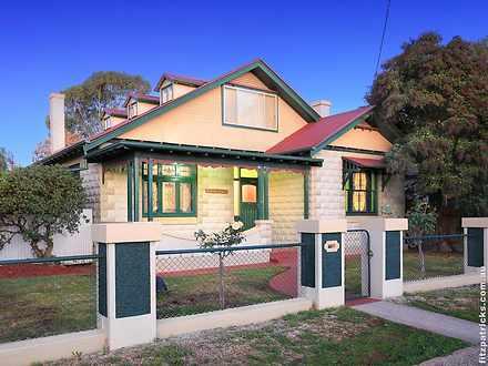 21 Murray Street, Wagga Wagga 2650, NSW House Photo