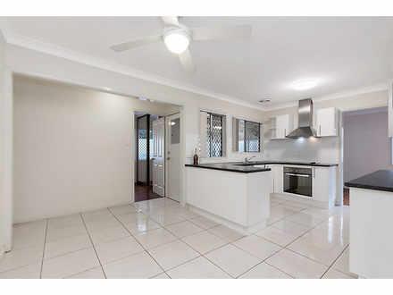 15 Yvonne Street, Yeronga 4104, QLD House Photo
