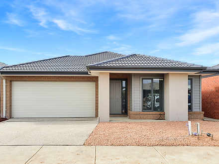 45 Abode Street, Armstrong Creek 3217, VIC House Photo