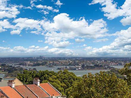 511/10 Mount Street, North Sydney 2060, NSW Apartment Photo