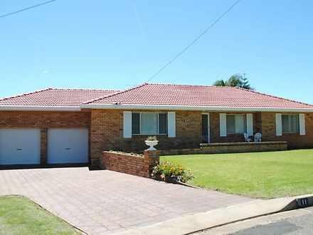 11 Wongala Street, Tamworth 2340, NSW House Photo