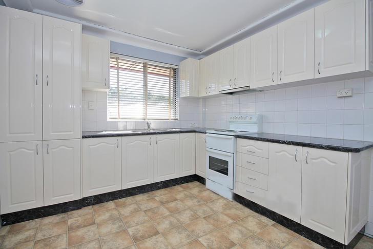 4/72 Boundary Street, Parramatta 2150, NSW Apartment Photo