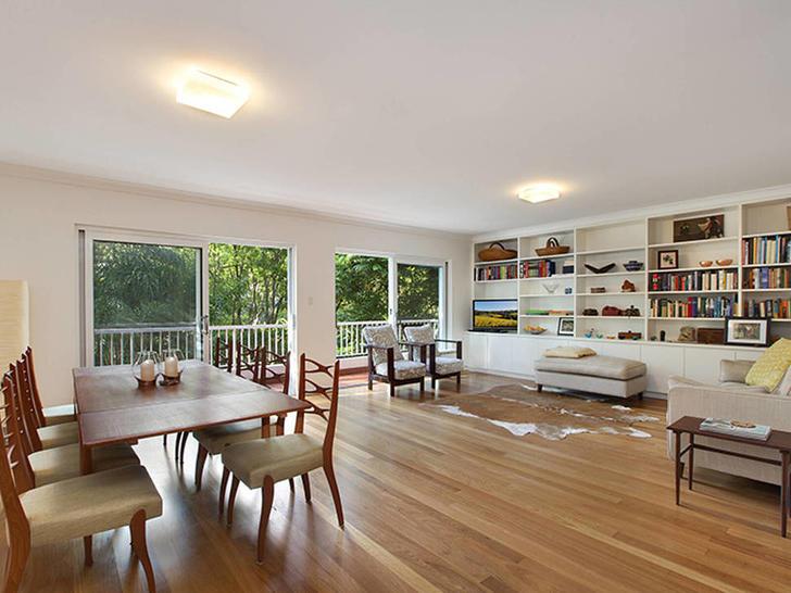 1/23 Belmont Avenue, Wollstonecraft 2065, NSW Unit Photo