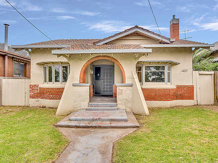 47 Bell Street, Coburg 3058, VIC House Photo