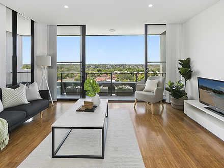 13/78 Chandos Street, St Leonards 2065, NSW Apartment Photo