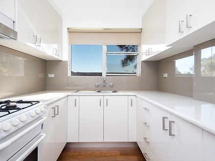 16/67 Flora Street, Kirrawee 2232, NSW Apartment Photo
