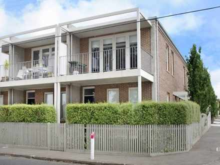 3/37 Spring, Geelong West 3218, VIC House Photo