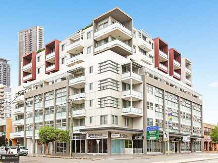 49/21 Sorrell Street, Parramatta 2150, NSW Apartment Photo