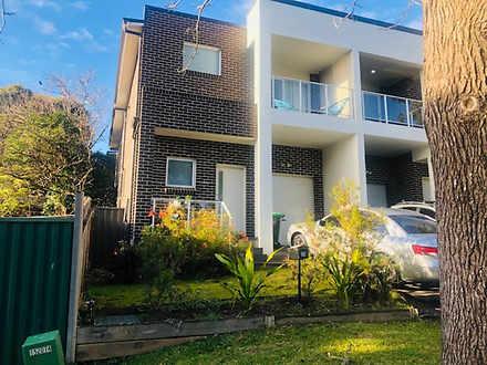 2A Eaglemont Crescent, Campbelltown 2560, NSW House Photo