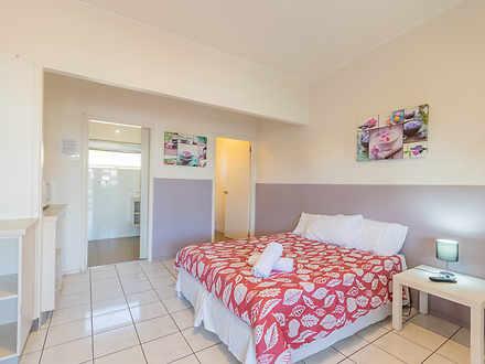 29 Brisbane Road, Biggera Waters 4216, QLD Unit Photo