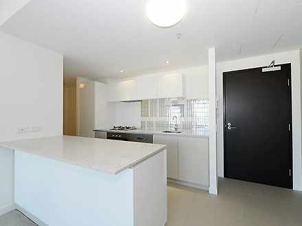 905/8 Church Street, Fortitude Valley 4006, QLD Unit Photo