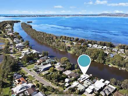 168 Geoffrey Road, Chittaway Point 2261, NSW House Photo
