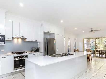 4 Ringtail Street, North Lakes 4509, QLD House Photo