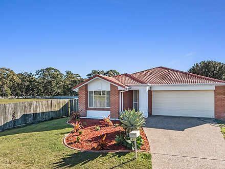 7 Carabbean Close, Wynnum West 4178, QLD House Photo