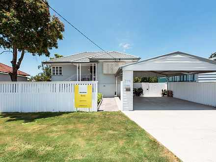 779 Nudgee Road, Northgate 4013, QLD House Photo