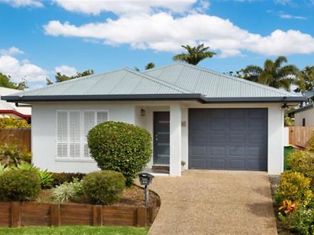 49 Monsoon Terrace, Mount Sheridan 4868, QLD House Photo