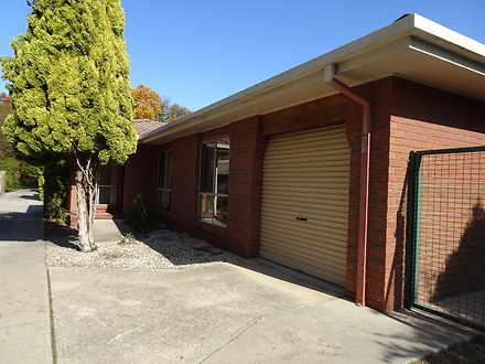 3/628 Stanley Street, Albury 2640, NSW Unit Photo