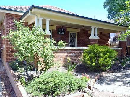 56 Roderick Street, Tamworth 2340, NSW House Photo