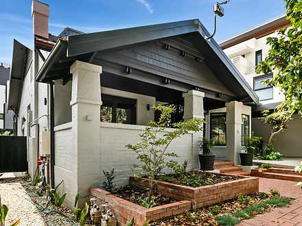 2/44 Grandview Grove, Prahran 3181, VIC Apartment Photo