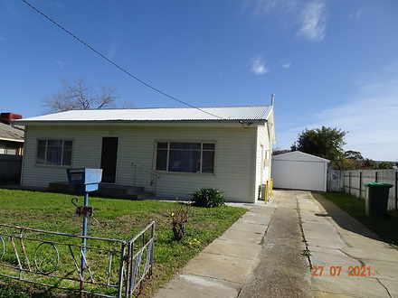 449 Alldis Avenue, Lavington 2641, NSW House Photo