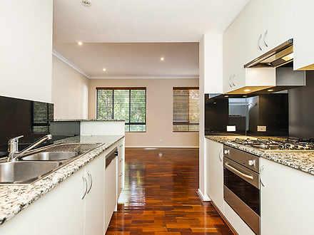 5/26 Saunders Street, East Perth 6004, WA Apartment Photo