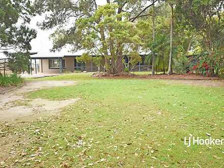 1723 Anzac Avenue, Mango Hill 4509, QLD House Photo