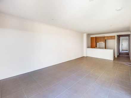 1/33 Farmer Place, Park Ridge 4125, QLD Duplex_semi Photo