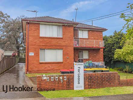 1/34 Dunmore Street, Croydon Park 2133, NSW Unit Photo