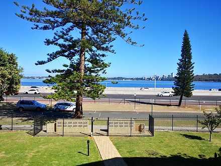 12/54 Melville Parade, South Perth 6151, WA Apartment Photo