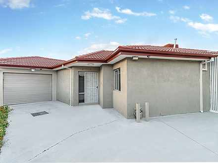 10A Telford Court, Meadow Heights 3048, VIC House Photo