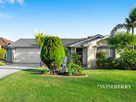 41 St Lawrence Avenue, Blue Haven 2262, NSW House Photo