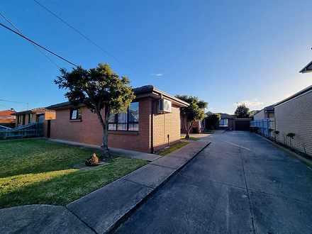 2/37 Tennyson Avenue, Clayton South 3169, VIC Apartment Photo