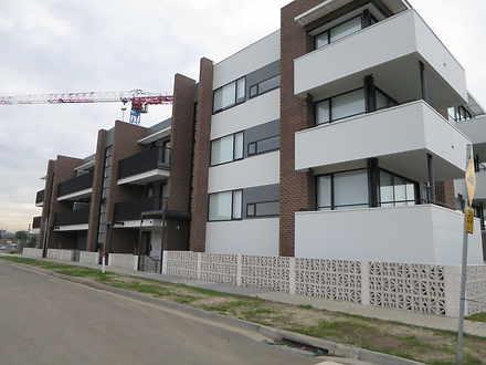 G03/16 Lomandra Drive, Clayton 3168, VIC Apartment Photo
