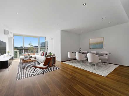 EG04/10 Marquet Street, Rhodes 2138, NSW Apartment Photo