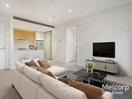 2511/9 Power Street, Southbank 3006, VIC Apartment Photo
