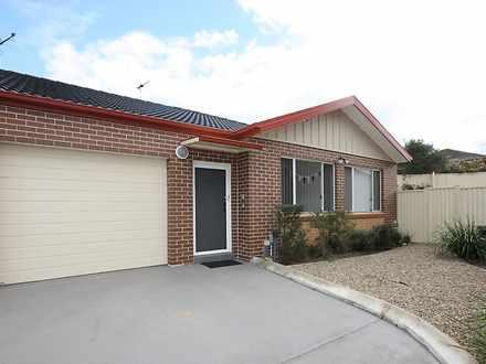 10/221A Waterworth Drive, Mount Annan 2567, NSW House Photo