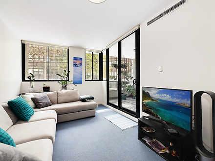 101/38-46 Albany Street, St Leonards 2065, NSW Apartment Photo