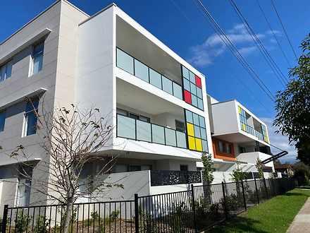 14/108 Lethbridge Street, Penrith 2750, NSW Unit Photo