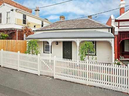 493 Dryburgh Street, North Melbourne 3051, VIC House Photo