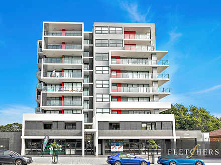 46/22-26 Flinders Street, Wollongong 2500, NSW Apartment Photo