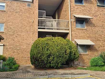 2/355 Angas Street, Adelaide 5000, SA Apartment Photo